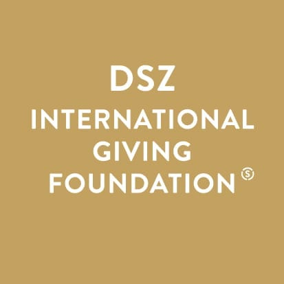DSZ - International Giving Foundation