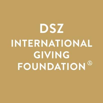 DSZ - International Giving Foundation