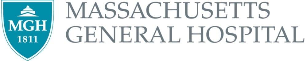 MGH_logo