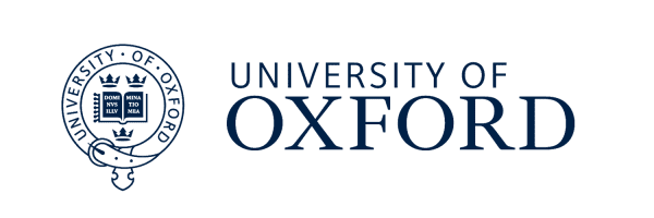 Oxford_logo