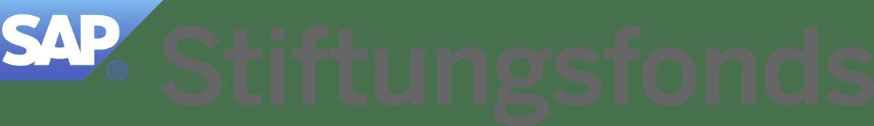 SAP-Stiftungsfonds_logo