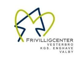 frivilligcenter_logo