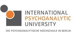 ipu-berlin_logo