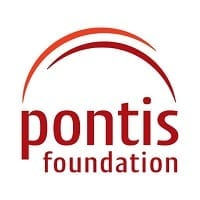pontis-foundation_logo