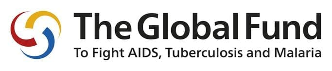 the-global-fund_logo