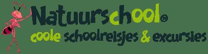 natuurschool_logo