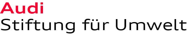 Logo_Audi Stiftung_fuer_Umwelt
