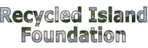 Recycled_Island_Logo
