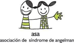 asodesindrome_angelman_logo