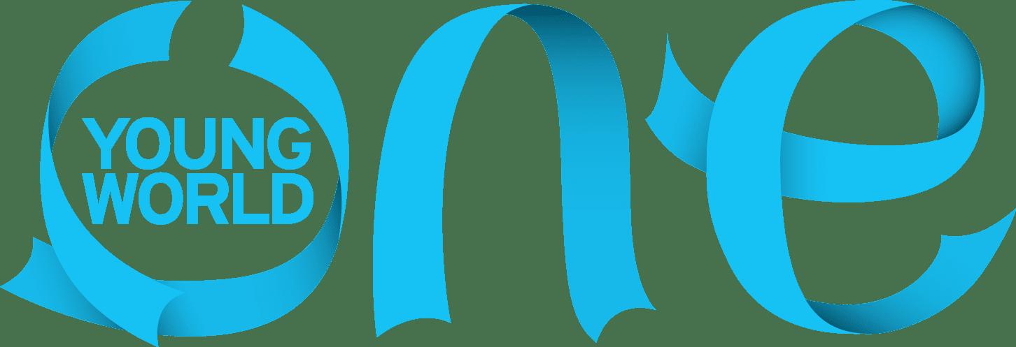 oyw_logo