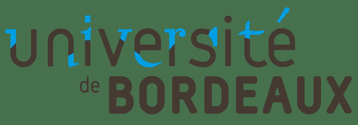 universität_bordeaux_logo