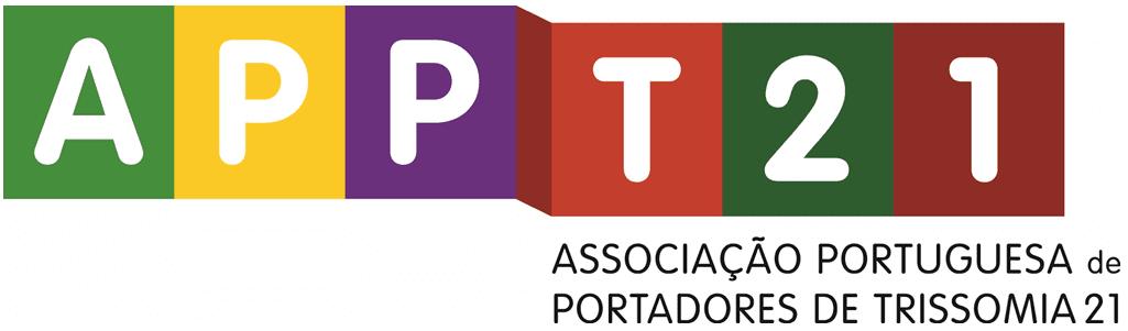 APPT21_logo