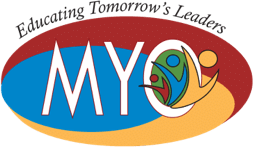 myo_logo