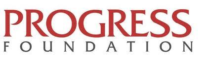 progress-foundation_logo
