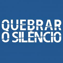 quebrar-o-silencio_logo