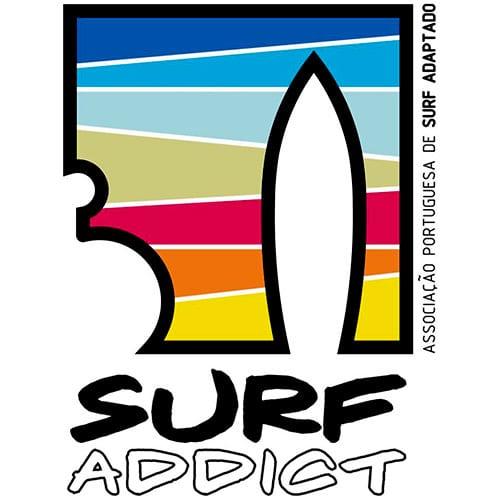 surf_addict_logo